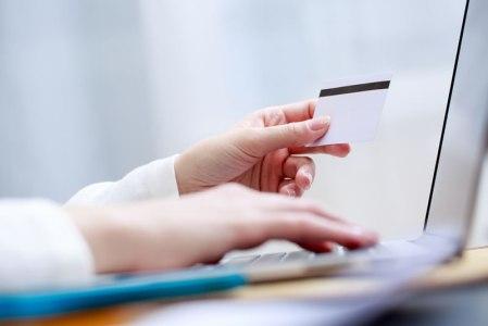 Vulnerabilidad en Magento pone en riesgo millones de tarjetas de crédito
