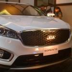 KIA Motors llega a México con los precios de mantenimiento más bajos - WP_20150409_10_51_30_Pro