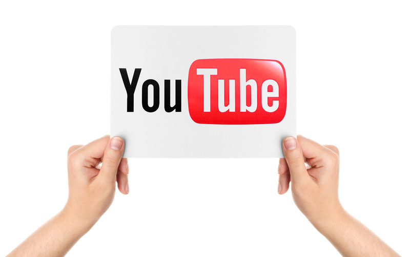 YouTube actualiza sus términos para Partners por su servicio de suscripción - YouTube-Partners-servicio-de-suscripcion