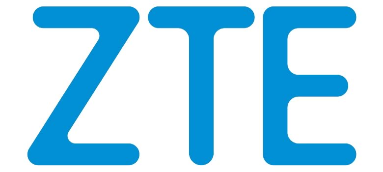 Ganancias del primer trimestre de ZTE se disparan 41.9 % - ZTE-ganancias