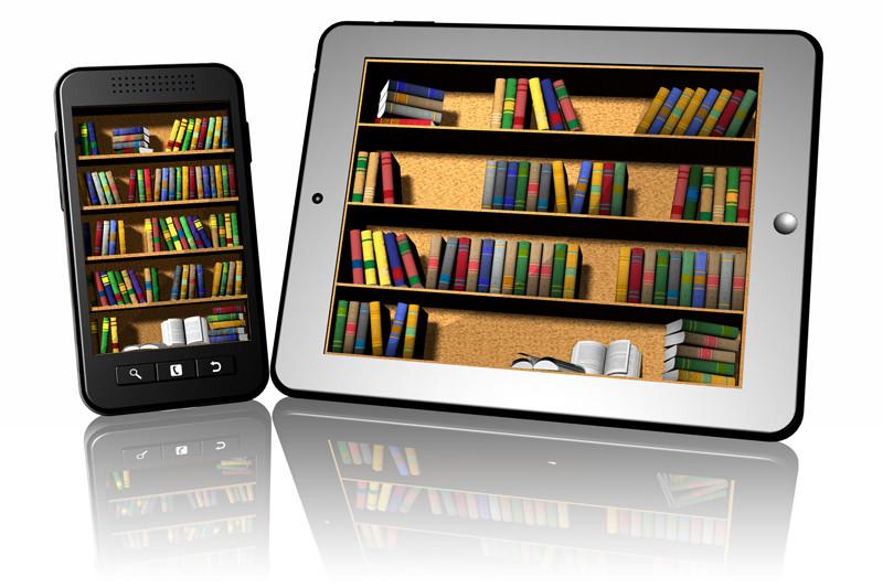 Smartphone, el principal aliado para la lectura digital en México - dispositivos-moviles-principal-aliado-para-la-lectura-digital-en-Mexico-800x533