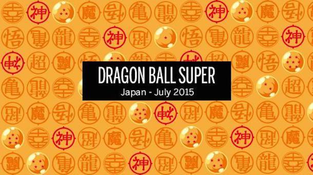 Regresa Gokú después de 18 años con Dragon Ball: Super, la nueva serie animada - dragon-ball-super1