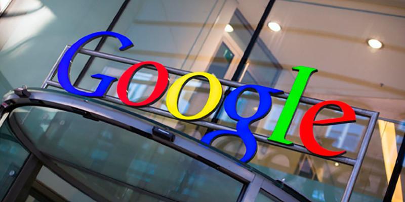 La Unión Europea podría acusar a Google de prácticas monopólicas - google-800x400