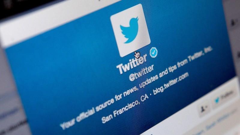 Twitter ya permite recibir DMs de usuarios a los que no sigues - twitter-mensajes-directos--800x450