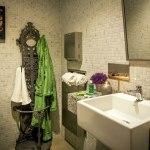 Podrás alojarte en el Maracaná a través de Airbnb ¡Entérate cómo! - Alojarse-en-el-Maracana