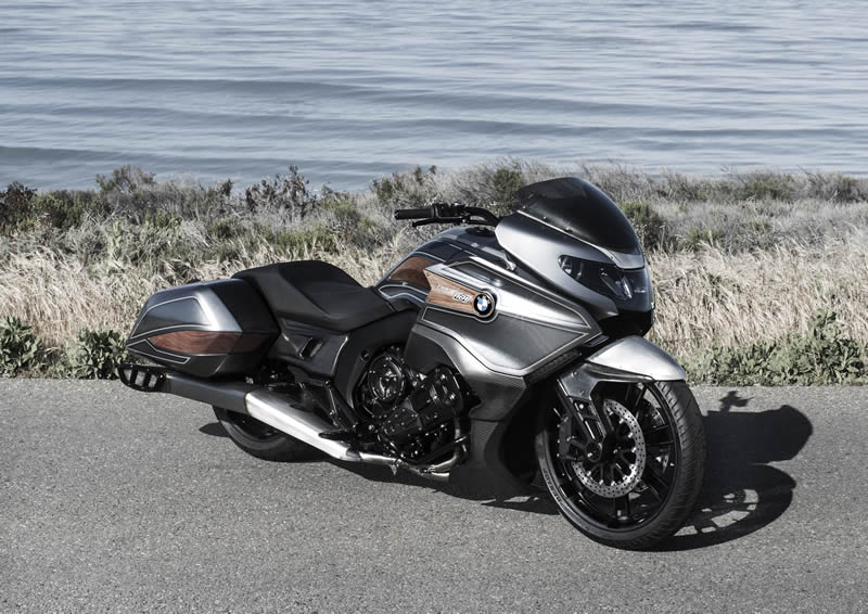 "BMW Motorrad ""Concept 101"" – The Spirit of the Open Road - BMW-Motorrad-Concept-101-3"