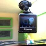 DrivePro 100, una cámara para autos a precio accesible de Transcend - Car-Video-Recorder-DrivePro-100-Transcend-47