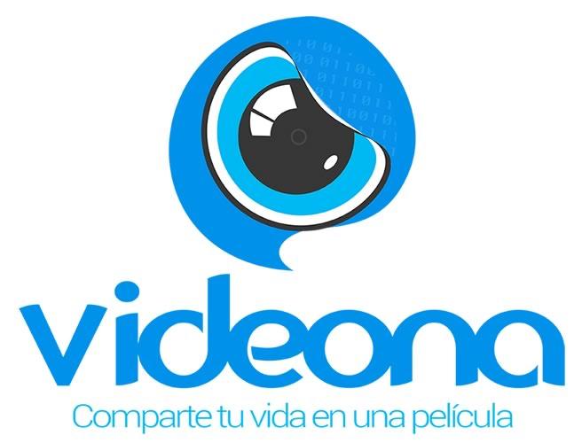 Videona, un nuevo editor de videos para tu celular - Crear-videos-celular-videona