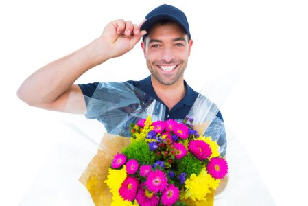 Enviar arreglos florales el día de la madre por internet es más fácil