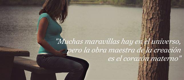 Frases del día de la madre para inspirarte este 10 de Mayo ¡Imperdibles! - Imagenes-con-Frases-del-dia-de-la-madre-1