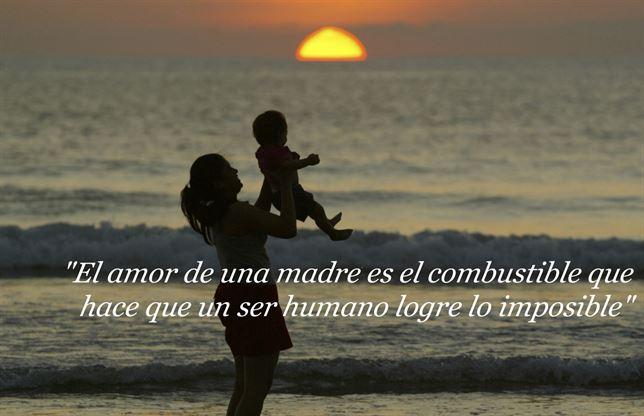 Frases Del Dia De La Madre Para Inspirarte Este 10 De Mayo Imperdibles