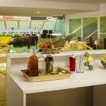 Podrás alojarte en el Maracaná a través de Airbnb ¡Entérate cómo! - Maracana-Airbnb