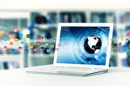 Mexicano diseña en Holanda software de servicios de sustentabilidad