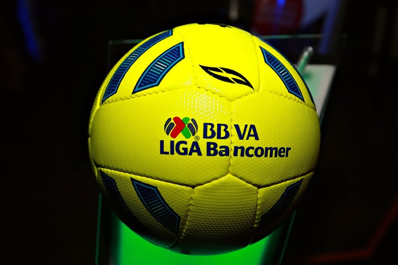 Resumen de la Jornada 16 del Clausura 2015 en la Liga MX - Resultados-Jornada-16-Clausura-2015-Liga-MX