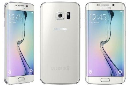 Regalos para el día de la madre recomendados por Samsung