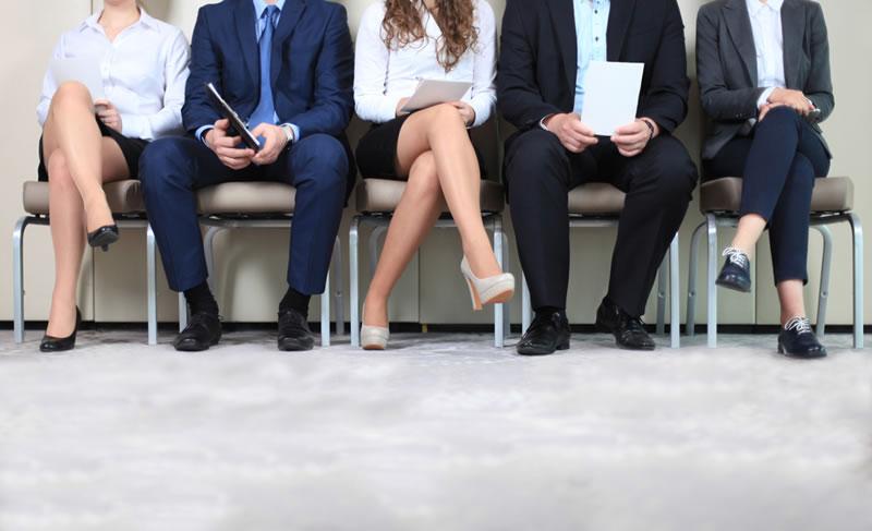 ¿Qué buscan los profesionales en México? ¡Entérate! - Tendencias-de-Talento-en-Mexico-2015-LinkedIn