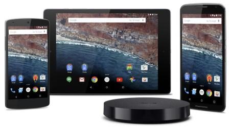 Ya puedes instalar Android M en tu Nexus ¡Entérate!