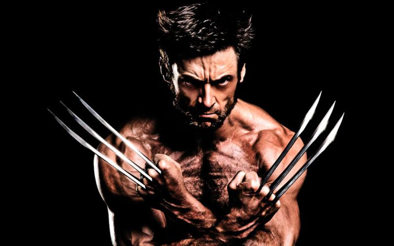 Hugh Jackman dejará de ser Wolverine en 2017 - hugh-jackman-wolverine-800x500