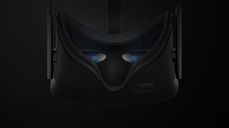 Oculus Rift anuncia fecha de salida: primer trimestre del 2016 - oculus-rift-2-800x450