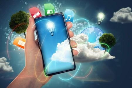 Apps para celebrar el Día Mundial del Medio Ambiente