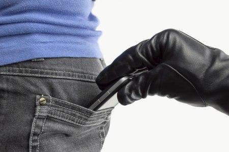 Recomiendan verificar el IMEI en la base de datos de celulares robados