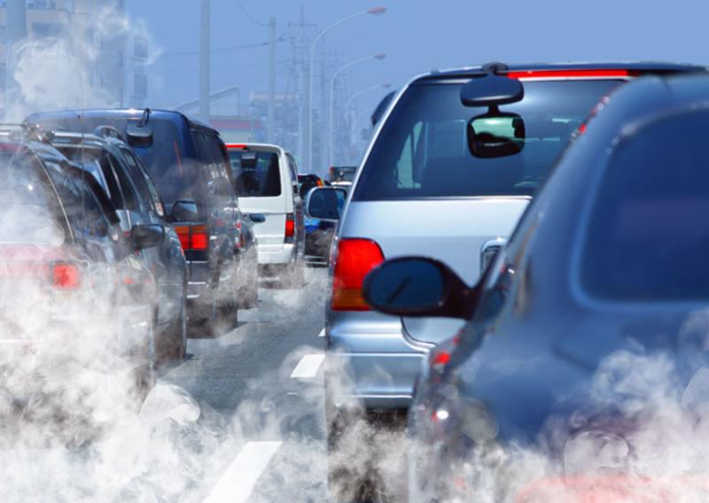 Mexicano en EU mide los daños ocasionados por contaminación del aire - Contaminacion-del-aire-800x568