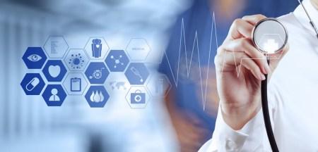 Un cuestionario te dirá si padeces diabetes, Parkinson y otras enfermedades