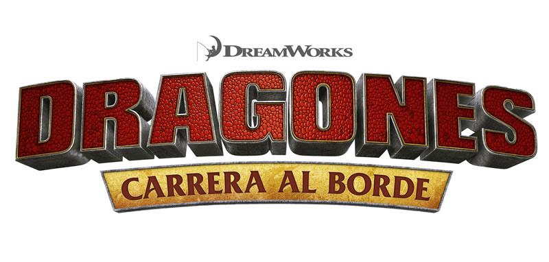 Netflix presenta el trailer oficial de Dragones: Carrera al borde - Dragones-Carrera-al-Borde-Netflix