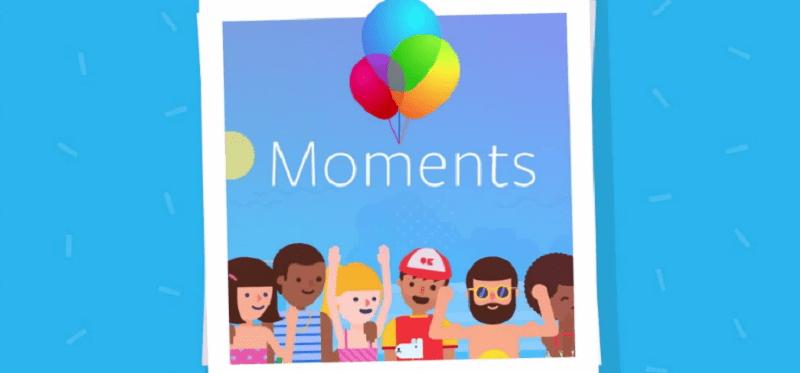 Moments: la app de Facebook que organiza tus fotos familiares - Facebook-Moments.jpg-800x373
