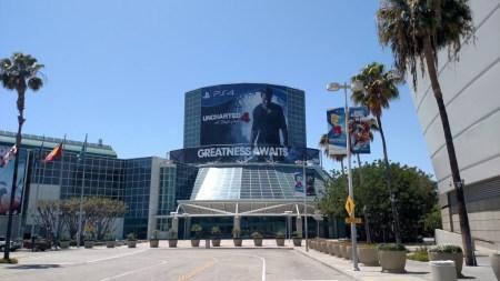 Los mejores tráilers de videojuegos durante el E3