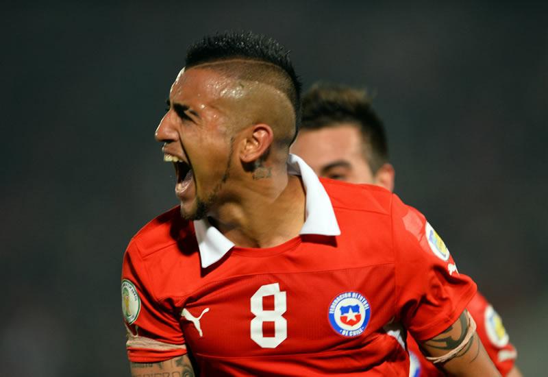 Chile vs Argentina, Final Copa América 2015 - Chile-vs-Argentina-Final-Copa-America-2015-en-vivo
