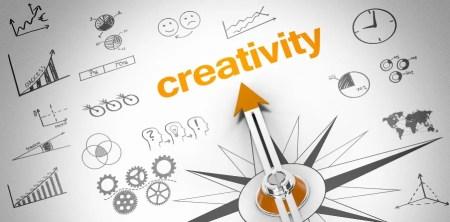 Creatividad y Diseño, la tendencia de negocios para 2016