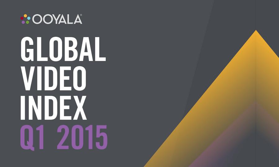 Tendencias en el consumo de vídeo y publicidad online - Global-Video-Index-ooyal-2015