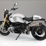BMW Motorrad expande la personalización de la BMW R nineT - P90179510BMW-R-nineT
