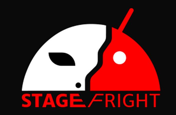 Descubren 'la peor vulnerabilidad' en Android - Stagefright