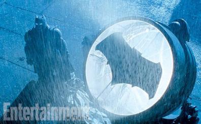 Nuevas imágenes oficiales de Batman V Superman - batman-v-superman-bats