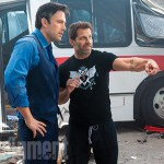 Nuevas imágenes oficiales de Batman V Superman - batman-v-superman-zack-snyder