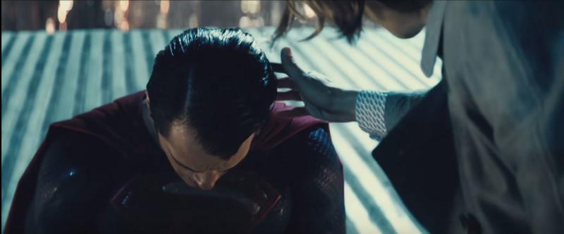 Batman VS Superman: El Origen de la Justicia: 10 detalles acerca del nuevo tráiler - bvs41-800x333