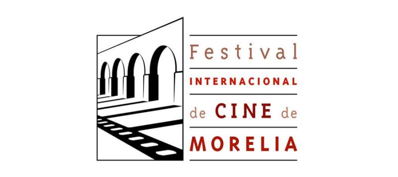 El FICM presentará Ciclo de Cine Negro Mexicano en el MoMA - ficm-MORELIA-LOGO-800x356