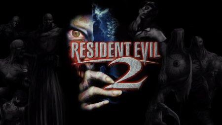 Capcom pregunta a los fans si quieren el remake de Resident Evil 2