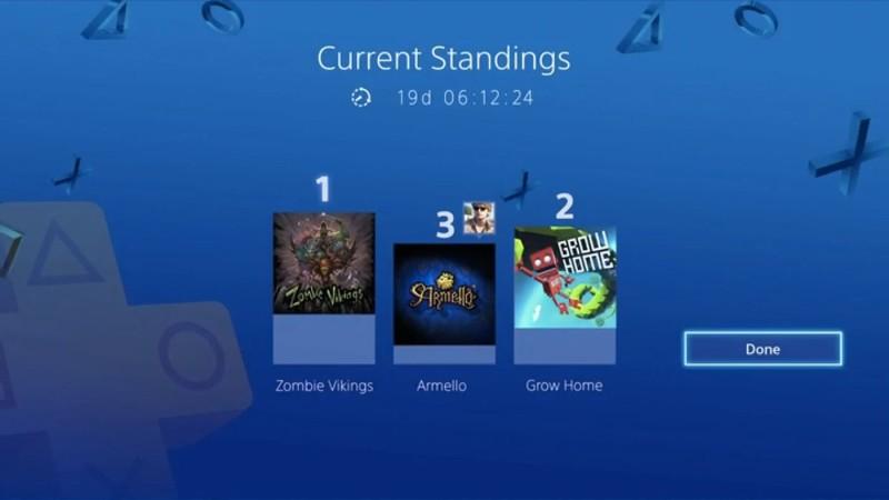 Ahora podrás votar para elegir un juego gratis con PlayStation Plus - vota-para-jugar-800x450
