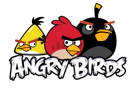 Creadores de Angry Birds despedirán 37% de su personal