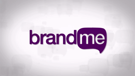 BrandMe: el Amazon para youtubers, bloggers e influencers