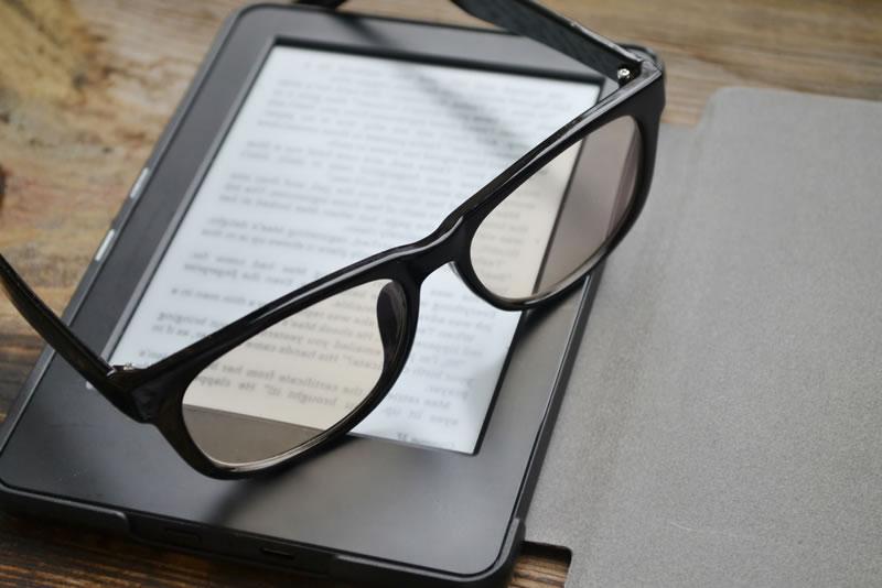 Todavia puedes participar en el concurso literario de Amazon Kindle - Concurso-Literario-Amazon-Kindle
