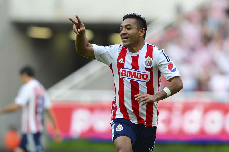 Coras vs Chivas, Copa MX Apertura 2015   Llave 2 ida - Coras-vs-Chivas-en-vivo-Copa-MX-Apertura-2015