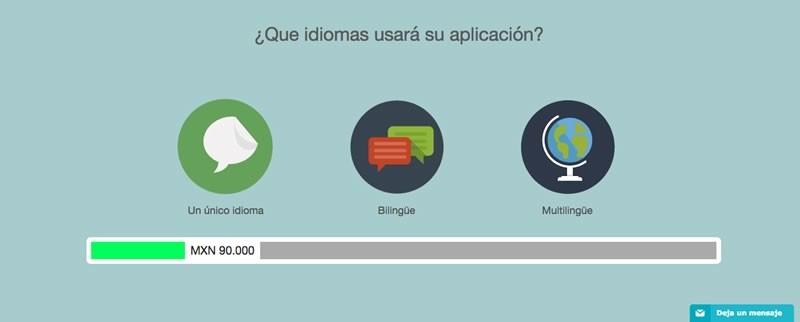 ¿Cuánto cuesta hacer una app? Lanzan calculadora para hacer presupuestos - Cuanto-cuesta-hacer-mi-app-800x322