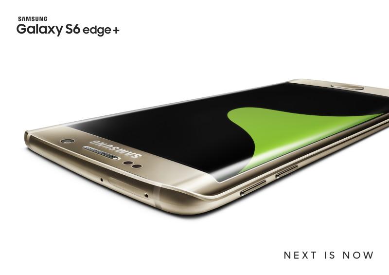Samsung presenta el Galaxy Note 5 y Galaxy S6 Edge+ - Galaxy-S6-edge-_Gold-Platinum-800x565
