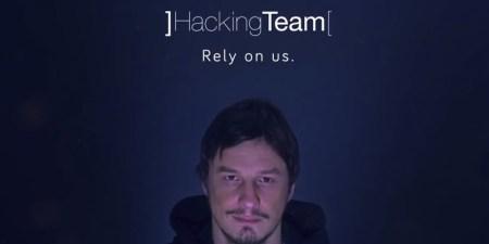 Descubren grupo de ciberespionaje que realiza ataques con exploit del Hacking Team