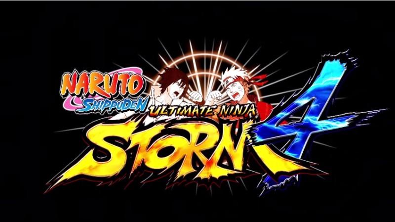 Lanzan tráiler de Naruto Shippuden: Ultimate Ninja Storm 4 - Naruto-Shippuden-Ultimate-Ninja-Storm-4-800x449