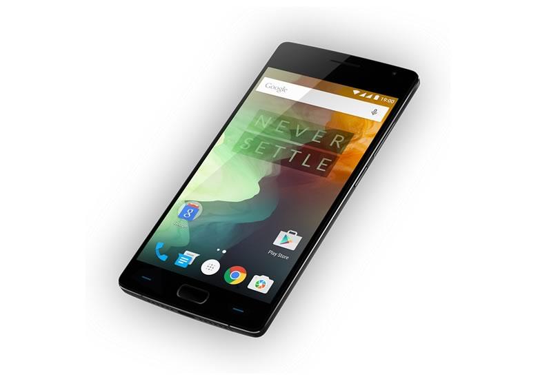 OnePlus 2, un smartphone de gama alta que querrás tener; te decimos cómo conseguirlo - OnePlus-2-en-Mexico